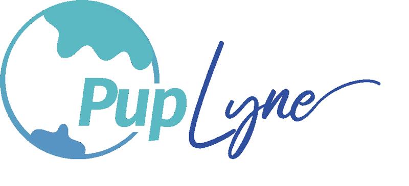 PupLyne Cosméticos